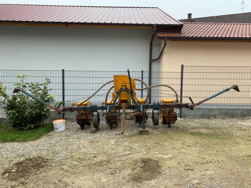 Einzelkornsägerät типа Kleine Maxicorn P, Gebrauchtmaschine в Moorenweis (Фотография 1)