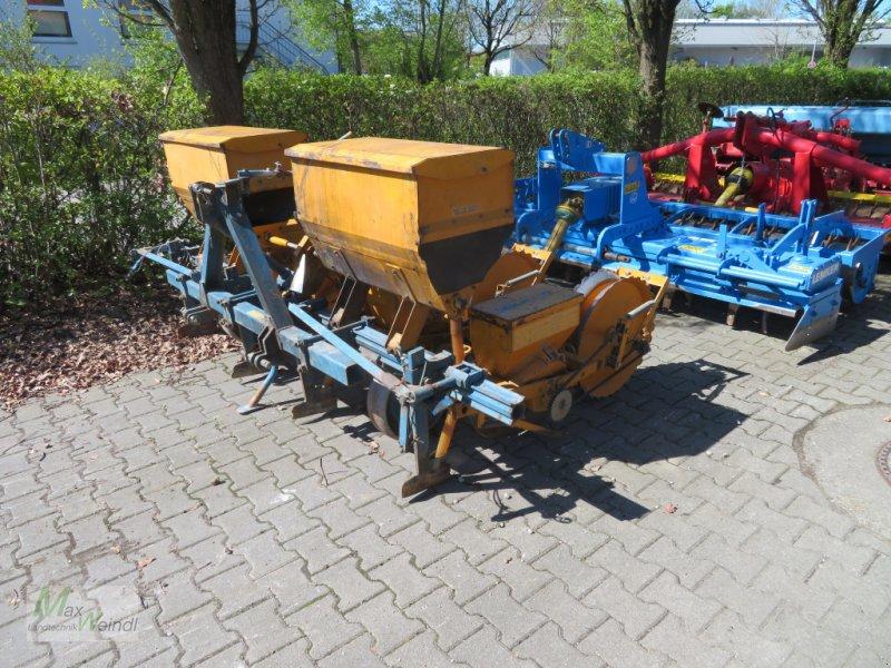 Einzelkornsägerät типа Kleine Maxicorn, Gebrauchtmaschine в Markt Schwaben (Фотография 1)