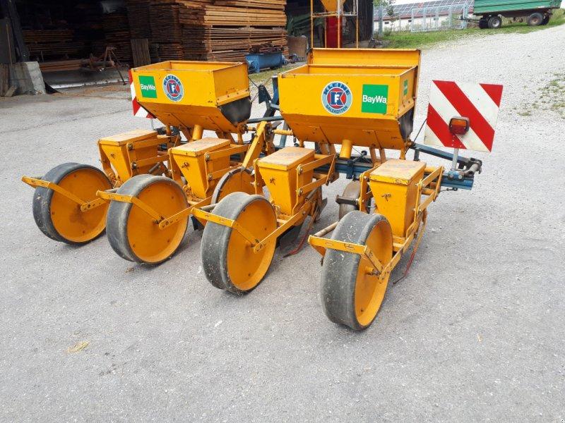 Einzelkornsägerät типа Kleine Maxicorn, Gebrauchtmaschine в St.Ottilien (Фотография 1)