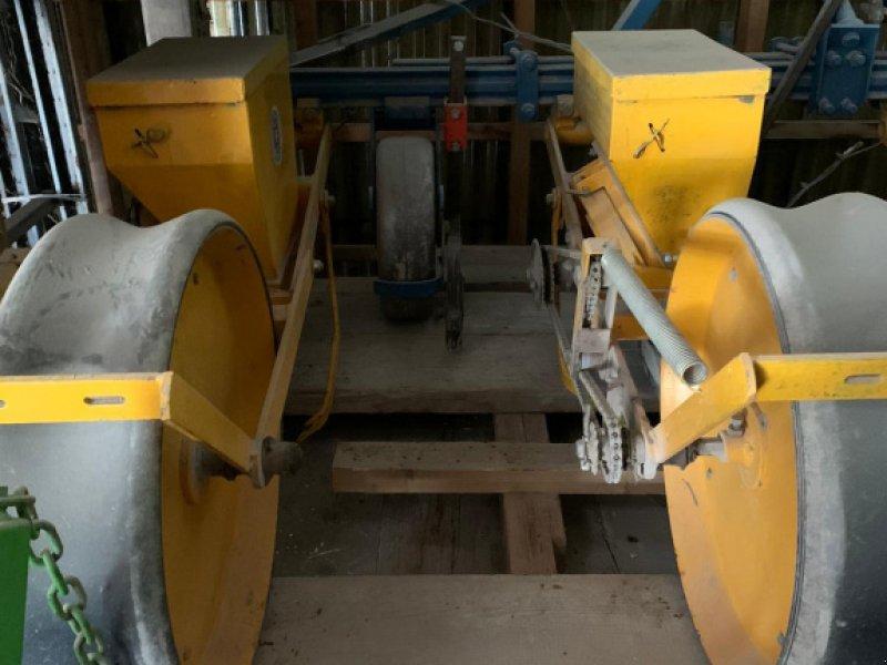 Einzelkornsägerät типа Kleine Maxicorn, Gebrauchtmaschine в Ismaning (Фотография 1)