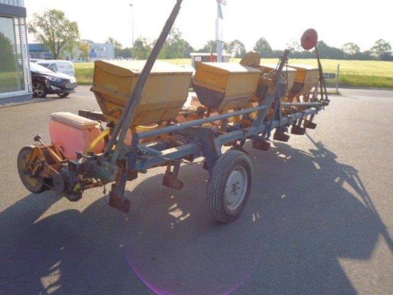 Einzelkornsägerät des Typs Kleine MC, Gebrauchtmaschine in Grimma (Bild 1)