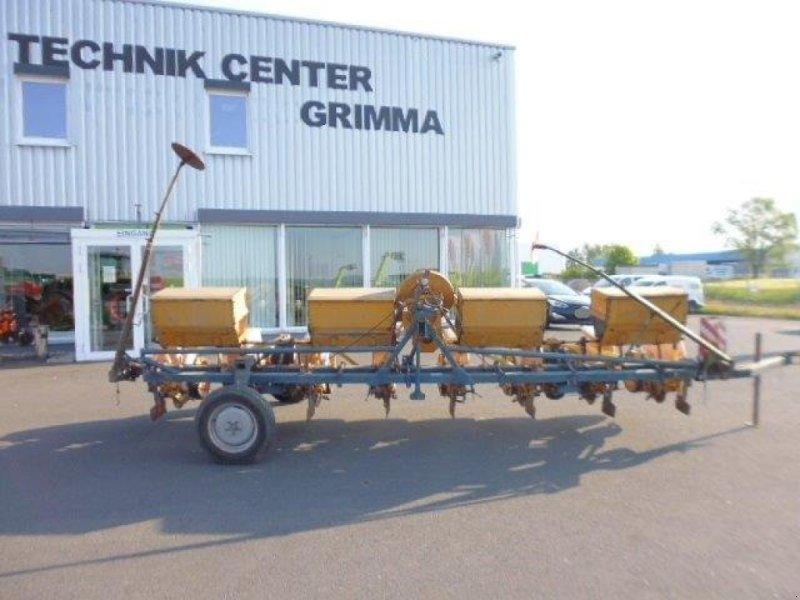 Einzelkornsägerät des Typs Kleine MC, Gebrauchtmaschine in Grimma (Bild 4)