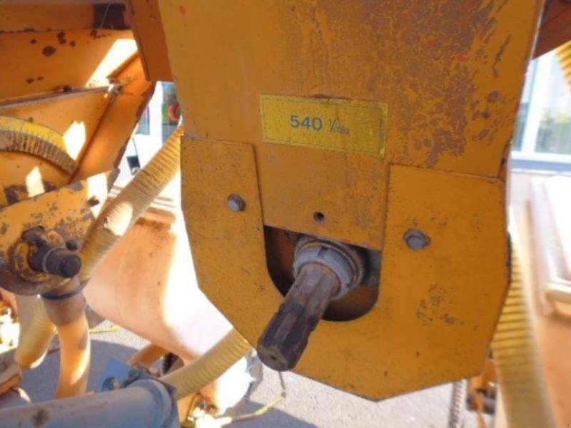 Einzelkornsägerät des Typs Kleine MC, Gebrauchtmaschine in Grimma (Bild 11)