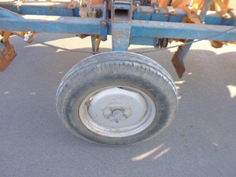 Einzelkornsägerät des Typs Kleine MC, Gebrauchtmaschine in Grimma (Bild 15)