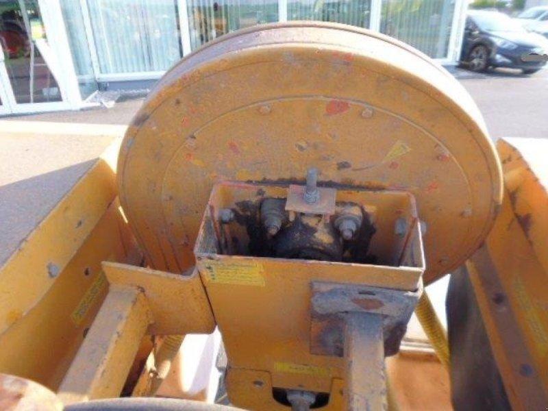 Einzelkornsägerät des Typs Kleine MC, Gebrauchtmaschine in Grimma (Bild 20)