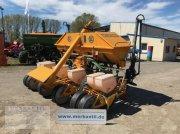 Einzelkornsägerät типа Kleine MCM 6 Reihen, Gebrauchtmaschine в Pragsdorf