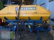 Einzelkornsägerät a típus Kleine MCM, Gebrauchtmaschine ekkor: Weddingstedt