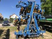 Einzelkornsägerät типа Kleine Rübenlegemaschine Unicorn Synchrodrive, Gebrauchtmaschine в Sülzetal