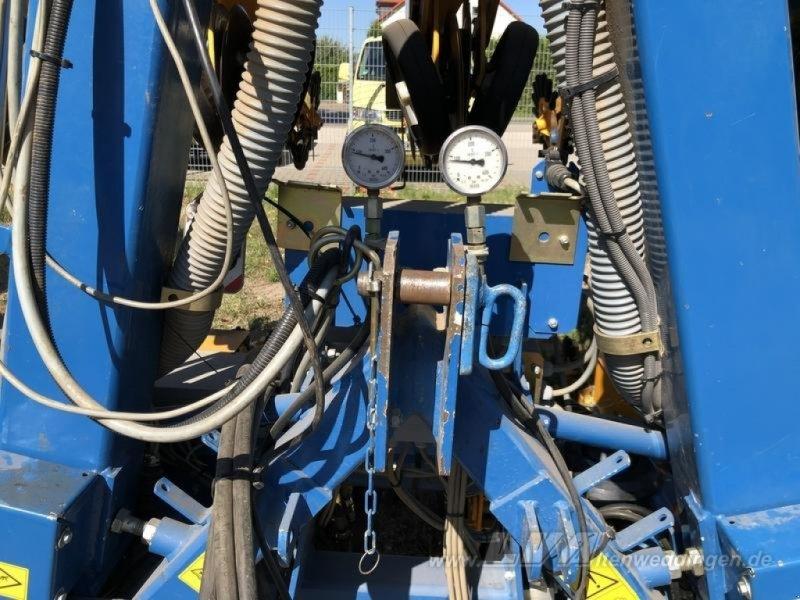 Einzelkornsägerät типа Kleine Rübenlegemaschine Unicorn Synchrodrive, Gebrauchtmaschine в Sülzetal (Фотография 9)