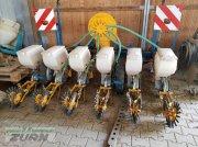Einzelkornsägerät a típus Kleine Rübensägerät, Gebrauchtmaschine ekkor: Schoental-Westernhau