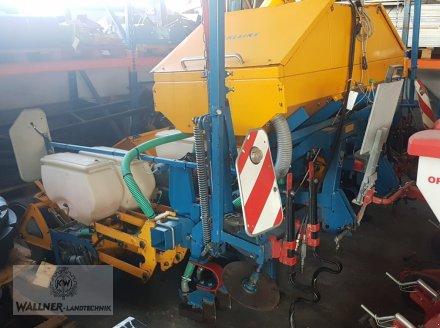 Einzelkornsägerät типа Kleine Sämaschine 6 reihig, Gebrauchtmaschine в Wolnzach (Фотография 1)