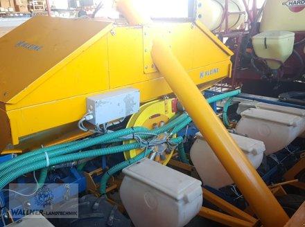 Einzelkornsägerät типа Kleine Sämaschine 6 reihig, Gebrauchtmaschine в Wolnzach (Фотография 4)