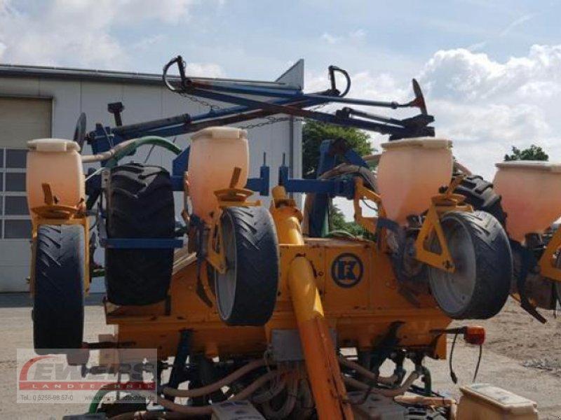 Einzelkornsägerät типа Kleine Sonstiges, Gebrauchtmaschine в Salzkotten (Фотография 3)