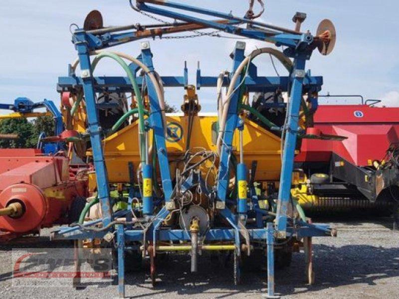 Einzelkornsägerät типа Kleine Sonstiges, Gebrauchtmaschine в Salzkotten (Фотография 1)