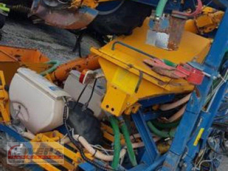 Einzelkornsägerät типа Kleine Sonstiges, Gebrauchtmaschine в Salzkotten (Фотография 5)