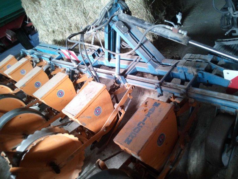 Einzelkornsägerät типа Kleine Sonstiges, Gebrauchtmaschine в ampermoching (Фотография 2)