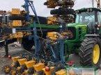 Einzelkornsägerät des Typs Kleine UNI Corn 2 in Bornheim-Roisdorf