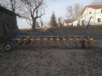 Einzelkornsägerät des Typs Kleine Unicorn 3 in Straubing