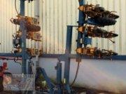 Einzelkornsägerät типа Kleine UNICORN 3, Gebrauchtmaschine в Pragsdorf