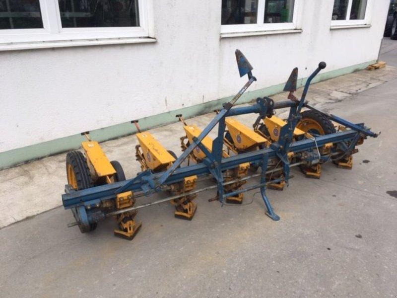 Einzelkornsägerät des Typs Kleine Unicorn, Gebrauchtmaschine in Straubing (Bild 2)