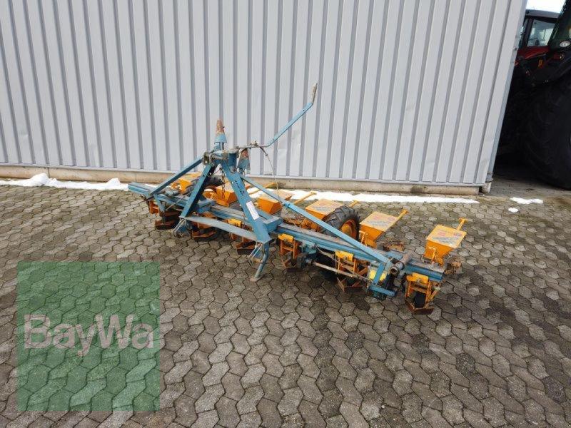 Einzelkornsägerät des Typs Kleine UNIKORN 2/1, Gebrauchtmaschine in Manching