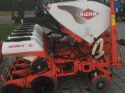 Kuhn ‼️Maxima 2TI Maissägerät‼️80ha gesät‼️Neuwertig‼️6reihig‼️ Сеялка точного высева
