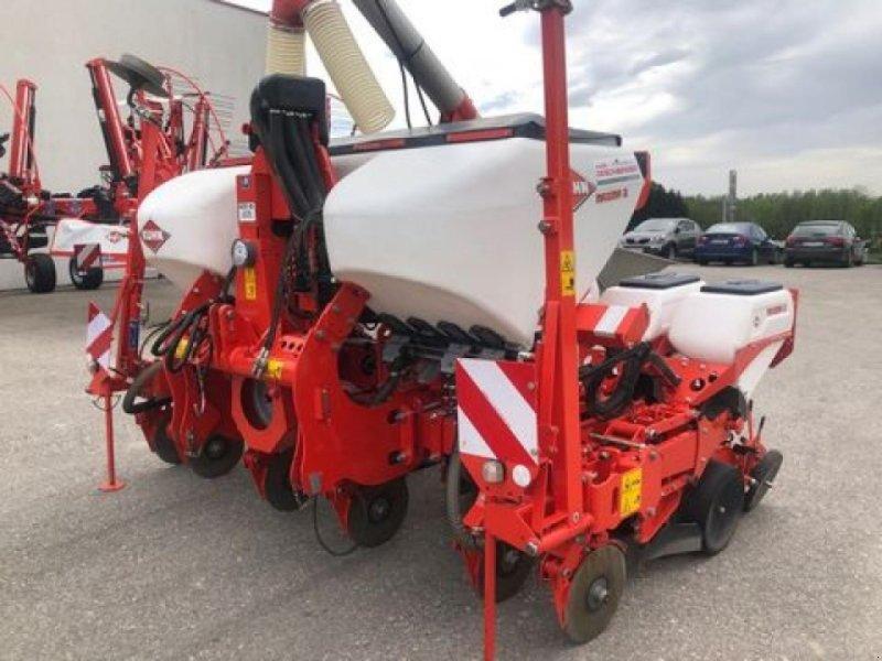 Einzelkornsägerät типа Kuhn maxima 2 td 6-reihige einzelkornsämaschine, Gebrauchtmaschine в SANKT MARIENKIRCHEN BEI SCHÄRDING (Фотография 1)