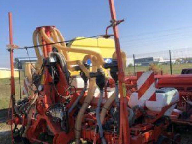 Einzelkornsägerät типа Kuhn MAXIMA 2 TS, Gebrauchtmaschine в Sainte-Croix-en-Plaine (Фотография 1)