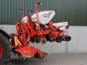 Kuhn MAXIMA 2 Single-grain sowing machine