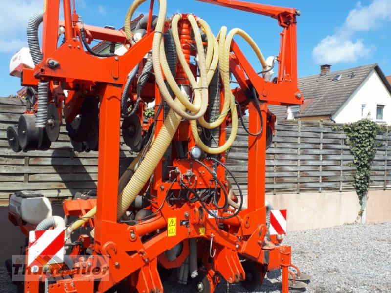 Einzelkornsägerät типа Kuhn Maxima 2, Gebrauchtmaschine в Cham (Фотография 1)