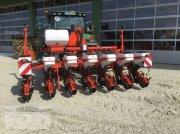 Einzelkornsägerät des Typs Kuhn Maxima 3 TDL, Neumaschine in Erding
