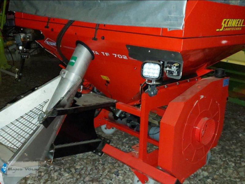 Einzelkornsägerät des Typs Kuhn Maxima 8 RT, Gebrauchtmaschine in Soyen (Bild 2)