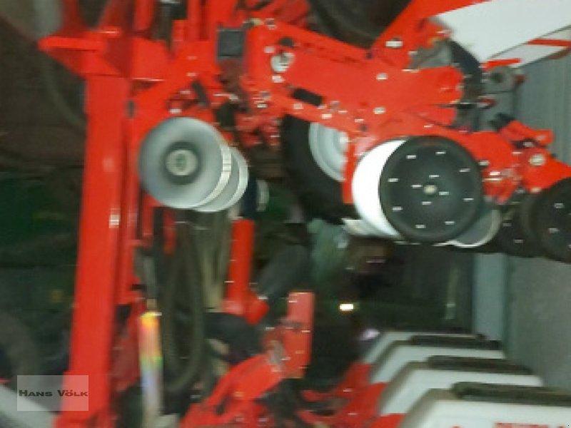 Einzelkornsägerät des Typs Kuhn Maxima 8 RT, Gebrauchtmaschine in Soyen (Bild 3)