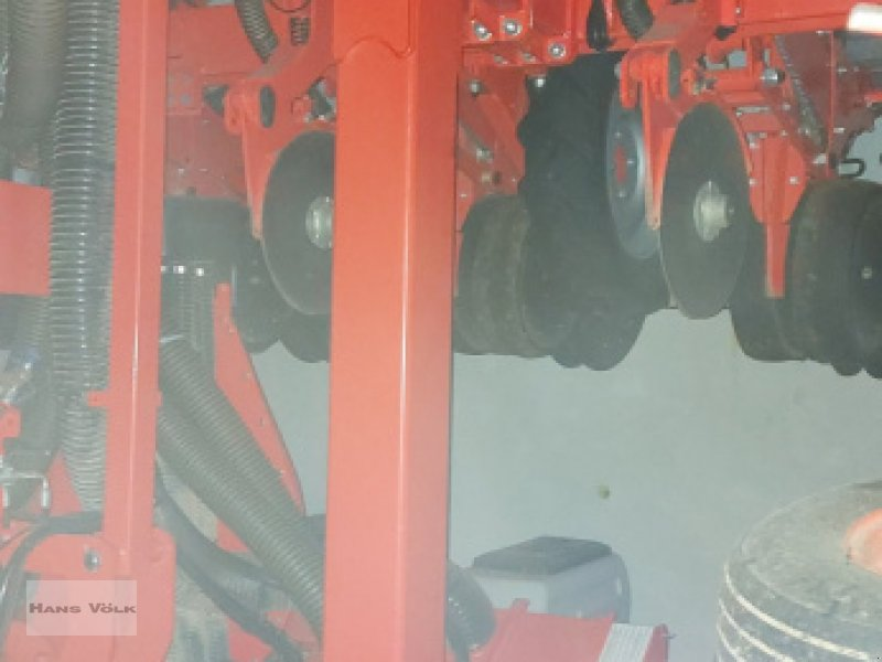 Einzelkornsägerät des Typs Kuhn Maxima 8 RT, Gebrauchtmaschine in Soyen (Bild 7)