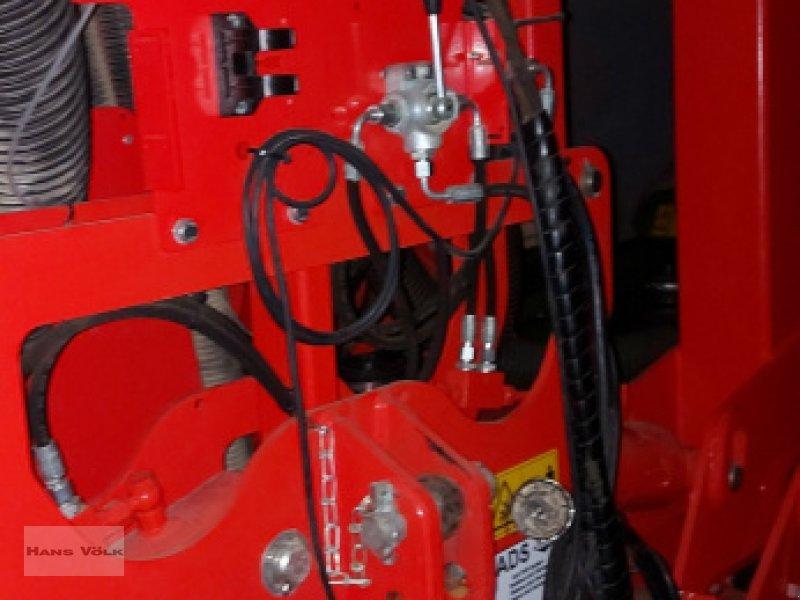 Einzelkornsägerät des Typs Kuhn Maxima 8 RT, Gebrauchtmaschine in Soyen (Bild 8)