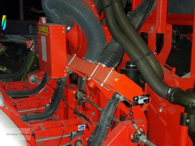 Einzelkornsägerät des Typs Kuhn Maxima 8 RT, Gebrauchtmaschine in Soyen (Bild 10)