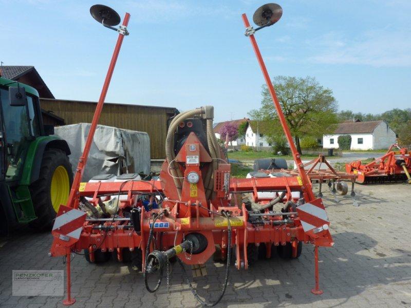 Einzelkornsägerät des Typs Kuhn Maxima, Gebrauchtmaschine in Unterwattenbach (Bild 1)