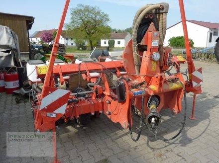 Einzelkornsägerät типа Kuhn Maxima, Gebrauchtmaschine в Unterwattenbach (Фотография 3)
