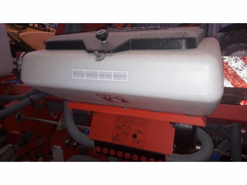 Einzelkornsägerät типа Kuhn PL3-8RGS-FIXE, Gebrauchtmaschine в ANTIGNY (Фотография 7)