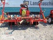 Einzelkornsägerät des Typs Kuhn Planter 2  - 6 reihig, Gebrauchtmaschine in Niederneukirchen