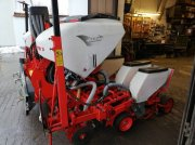 Kuhn Planter 3 Single-grain sowing machine