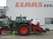 Kuhn Planter 3M 300 Mais  Tehnica însămânţare bob cu bob