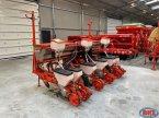 Einzelkornsägerät tipa Kuhn Planter  6800€ u Rovisce