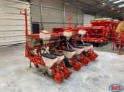 Einzelkornsägerät tipa Kuhn Planter  6800€, Gebrauchtmaschine u Rovisce