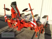 Kuhn PLANTER M 3 5-REIHIG szemenkénti vetőgép