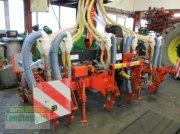 Einzelkornsägerät des Typs Kuhn Planter, Gebrauchtmaschine in Büren