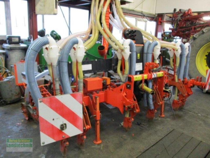 Einzelkornsägerät des Typs Kuhn Planter, Gebrauchtmaschine in Büren (Bild 1)
