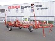 Einzelkornsägerät типа Kverneland Accord Optima 12 rhg., Gebrauchtmaschine в Grimma