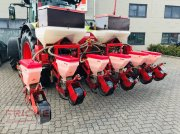 Kverneland Accord Optima 6- reihig Single-grain sowing machine