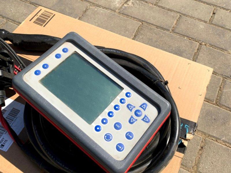 Einzelkornsägerät типа Kverneland Accord Optima HD e-Drive, Gebrauchtmaschine в Schrozberg (Фотография 15)